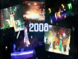 Rayhon Intro 2012