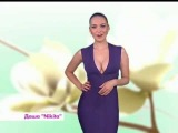 Афоризмы на RU.TV: Даша Астафьева