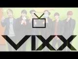 VIXX TV ep.31
