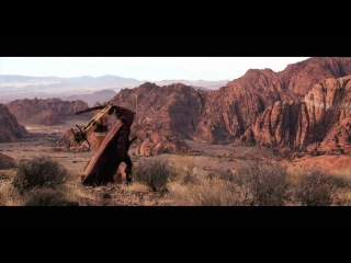 SAGA Kingdoms - The Shadow Cabal Трейлер