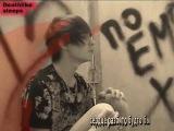 Russian Jackass-Deathlike sleeps-Metalcore