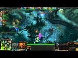 JDMasters SemiFinal - Empire vs coL Game 2