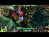 JDMasters SemiFinal - Empire vs coL Game 3
