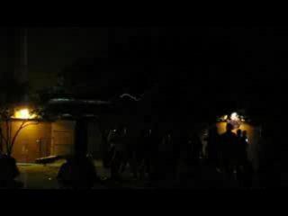 Музыкальная катушка Теслы. Красиво. — смотреть онлайн видео, бесплатно!