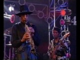 James Blood Ulmer &amp Sam Rivers 2 9