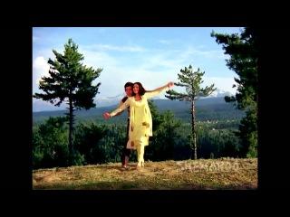 Yeh Vaada Raha-Title Song [HD] (1982)