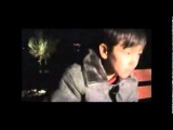 Turkmen film - Ici Yananyn Gulkusi 1/7