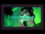 The Lion King - Be Prepared - (Hindi)
