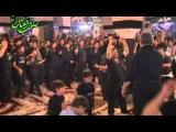 Haj Ebrahim Rahbar Nohe_Azari _Tabriz(Turkish) Ashoura Night_1