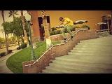 Adrian Mccoy HD Part