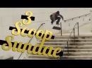 3 Scoop Sundae featuring Jorgy Rodriguez