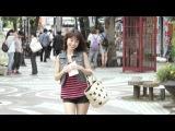 Yamikin Ushijima kun promo