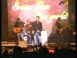 RTV Vranje   Zeljko Joksimovic u Vranju 31 01 2013