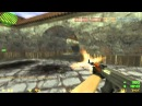 Just Frag CS 1.6 Frag Movie (Ak47 and AWP FRAGS) by Sunot