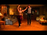Big Love: Season 5: Margene's Vlog #3 (21411): Girl's Gotta Dance (HBO)
