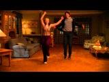 Big Love: Season 5: Margene's Vlog #3 (21411): Girl's Gotta Dance (HBO)