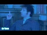 Twilight AU - Bella/Aro/Jane - I can rock