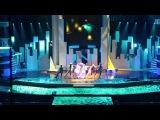 ESCKAZ live in Amsterdam: Denis Midone (Moldova) rehearsal 2