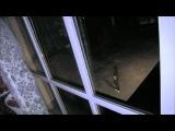 Паранормальное явление 4 (2012) | Трейлер