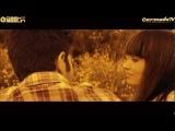 Dash Berlin feat. Kate Walsh - When You Were Around (Ferry Corsten Fix) HD