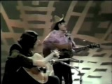 Ramblin' Jack Elliott, Norman Blake and Randy Scruggs