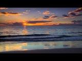 Raw Artistic Soul - Abanico (HD 720p)