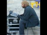Bobby Harden -