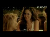 2pac ft. elissa ahla donia