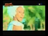 Salome De Bahia - Tormento De Amor