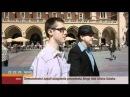 Jak poderwać dziewczynę - Szkolenia Perfect Dating w Polsat News