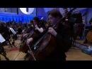 BBC Philharmonic Presents: Nero's Dubstep Symphony - Innocence
