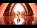 Jay-Z ft. Kanye West - Otis Live 2011 VMAs HD 1080p