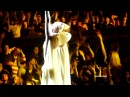 Lady Gaga - Black Jesus + Amen Fashion (Kansas City)