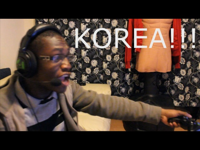 Fifa 13 | Chase To Division One | Team Korea | Fifa Is Messed Up 9
