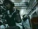 Counter Strike 1.6 Condition Zero Trailer