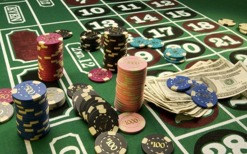 Тактика растратчика: азартная игра агентства «Мудис»