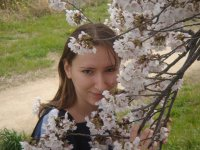 Ирина Федораш, 19 июня 1983, Хабаровск, id10574450