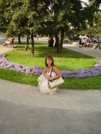 Аниточка Мишутина, 5 июня , Москва, id113850069