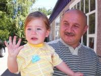 Алексей Ведяшкин, Лабинск, id122848127