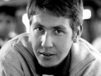 Игорь Жигунов, 4 ноября 1988, Нижний Новгород, id30008157