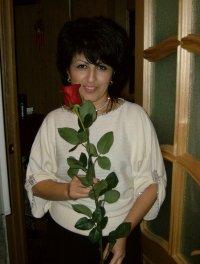 Римма Мирзоян, 10 ноября 1974, id33205071