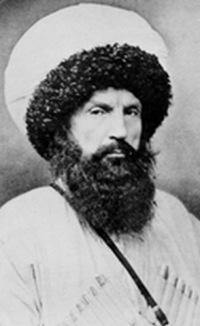 Солтанбек Бичиев, 22 ноября , Нальчик, id39074651