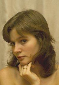 Нет Никого, 14 декабря 1989, Санкт-Петербург, id5491229