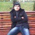 Ровшан Агаев, 2 марта 1992, Омск, id70421925