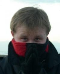 Антон Бобылёв, Балашиха