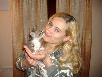 Людмила Суржик, 9 октября 1989, Черновцы, id93972277
