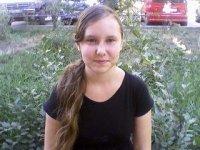 Марина Богданова, 12 августа , Омск, id99775390