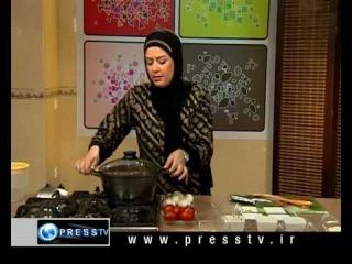 Press TV-Iran-Cooking Abgoosht-06-06-2010