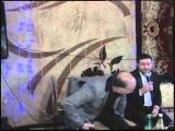 Seyyid Rovshan+Ceyhun Muazzin+Elwan Xazar+Surxay Qadirxum.wmv
