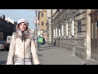 Ролик о Санкт-Петербурге Корнилова Ольга .mp4